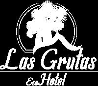 Las Grutas Ecohotel